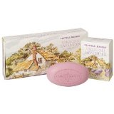 Caswell-Massey English Lavender Soap