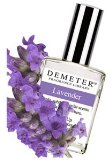 Lavender FOR WOMEN by Demeter