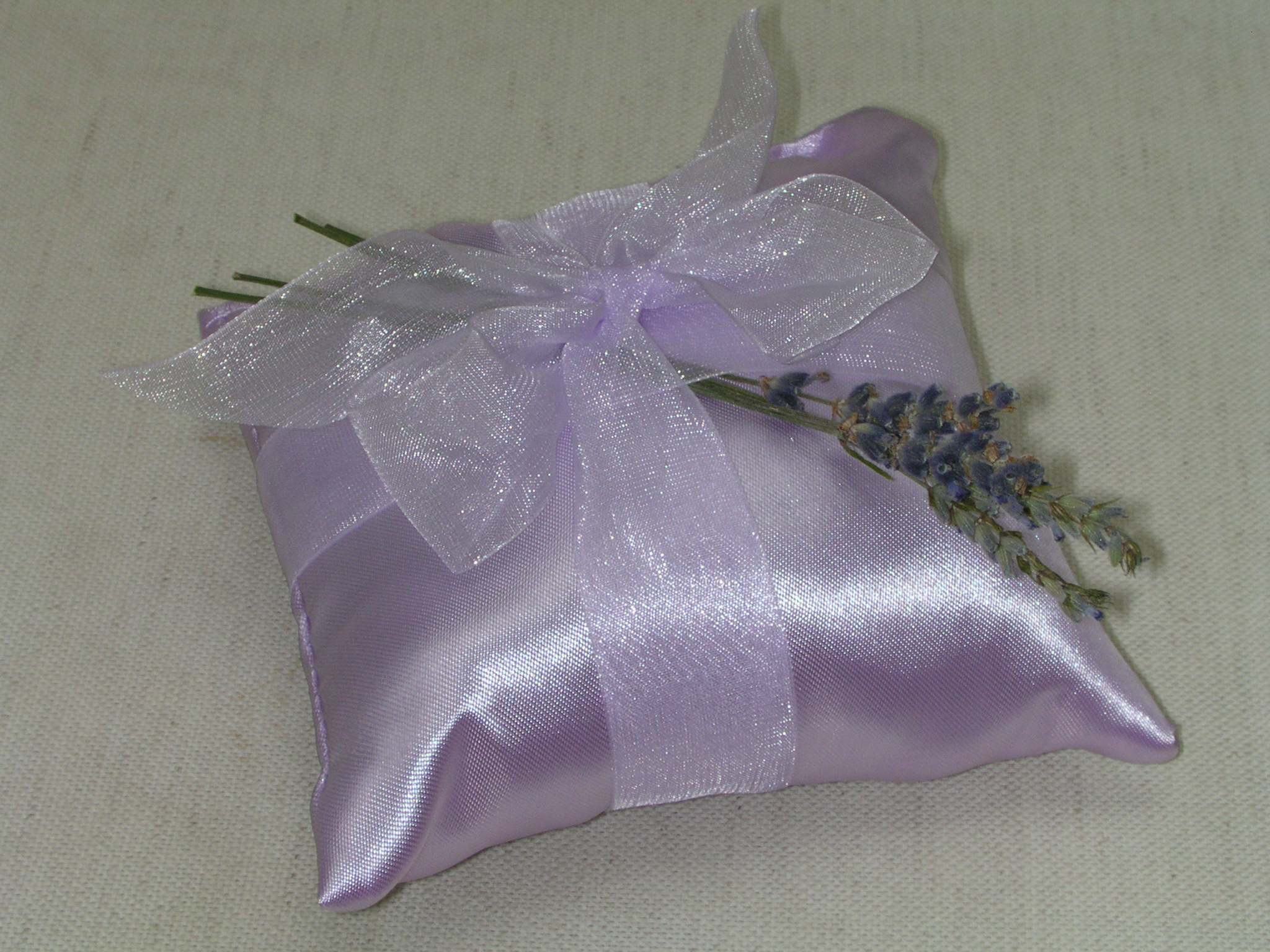 Free Lavender Pictures